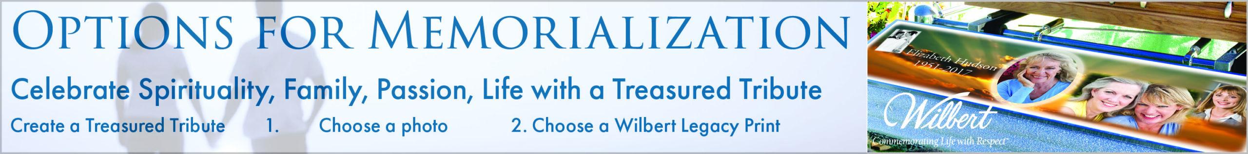 WilbertSize2