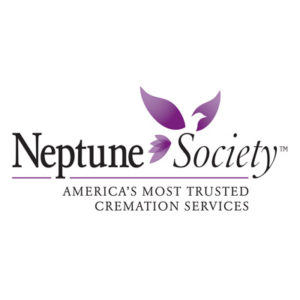 Neptune Society sued by State of California