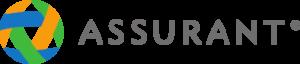 Assurant reports 3rd Quarter 2019