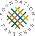 Foundation Partners adds another acquisition