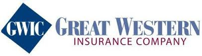 Great Western earns Credit Rating Upgrade