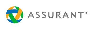 Assurant Reports Higher Preneed Profits