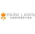 Park Lawn Continues Acquisition Spree