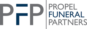 Propel Funeral Partners reports 9 months of 2020