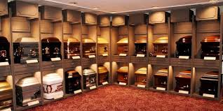 More on the U.S. Casket Industry