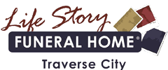 Life Story Funeral Home Expanding in Traverse City