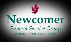 Newcomer Funeral Service Group purchases Dayton Property