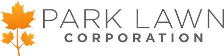 Park Lawn Corporation Reports 2Q 2018