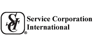 SCI reports 1Q 2020. . . news on Carriage Services, Matthews
