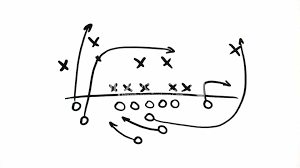 Pre-Need: Defensive Strategy or Offensive Weapon?