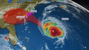 Precautions alleviate casket issues during Hurricane Florence