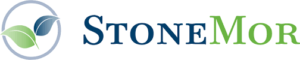 StoneMor Partners announces recapitalization transactions and strategies