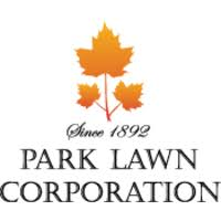 CEO Andrew Clark on Park Lawn Corporation Results