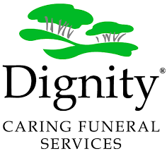 Dignity Plc reports fewer services, lower profits