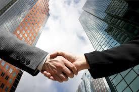 Strategic Acquisitions Continue