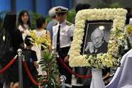 Singapore sites Four new funeral parlours
