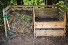 Washington State Senate vote brings human composting closer to reality