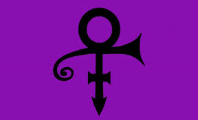 The Memorialization of Prince