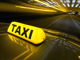 Taxis as removal vehicles, modern grave tampering