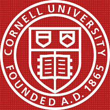 Cornell University donates to Ithaca City Cemetery