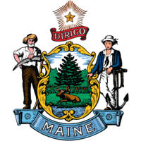 Maine veterans' cemetery going green