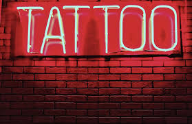 Tattoo removal and preservation. . . another revenue source for your funeral home?
