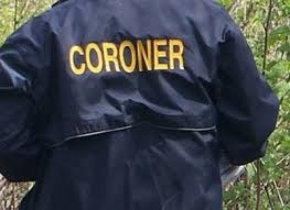 A trend in the coroner business