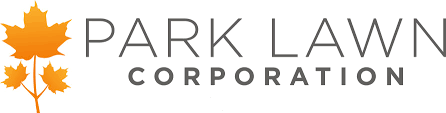 Park Lawn Corporation reports 3Q 2019