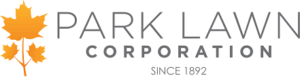 Park Lawn Corporation completes acquisition
