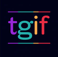 TGIF – It's been quite a week!!
