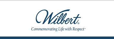 Alleghany Capital completes Wilbert acquisition