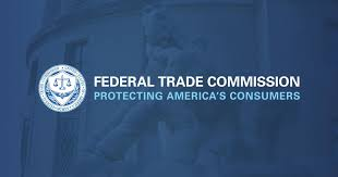 FTC Funeral Rule comment period ends. . . what's next?