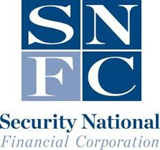 Security National reports revenue up, income down in Q1 2020 results