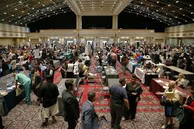 NFDA cancels In-person Convention & Expo