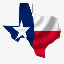 Afternoon edition:  Deep in the Heart of Texas